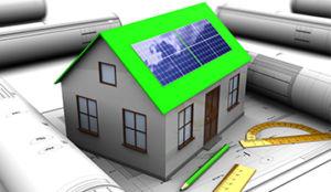 solar-insurance